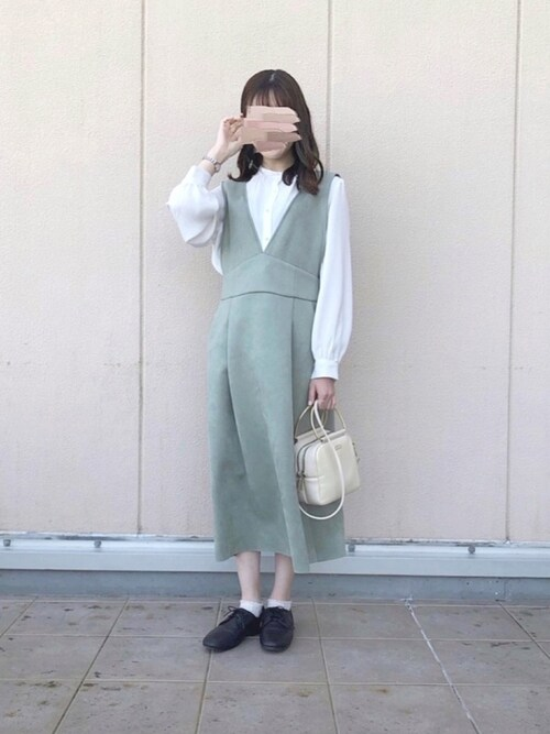 https://wear.jp/kaana10yan/19143704/