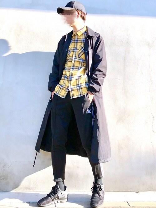 https://wear.jp/mrszk/13263502/