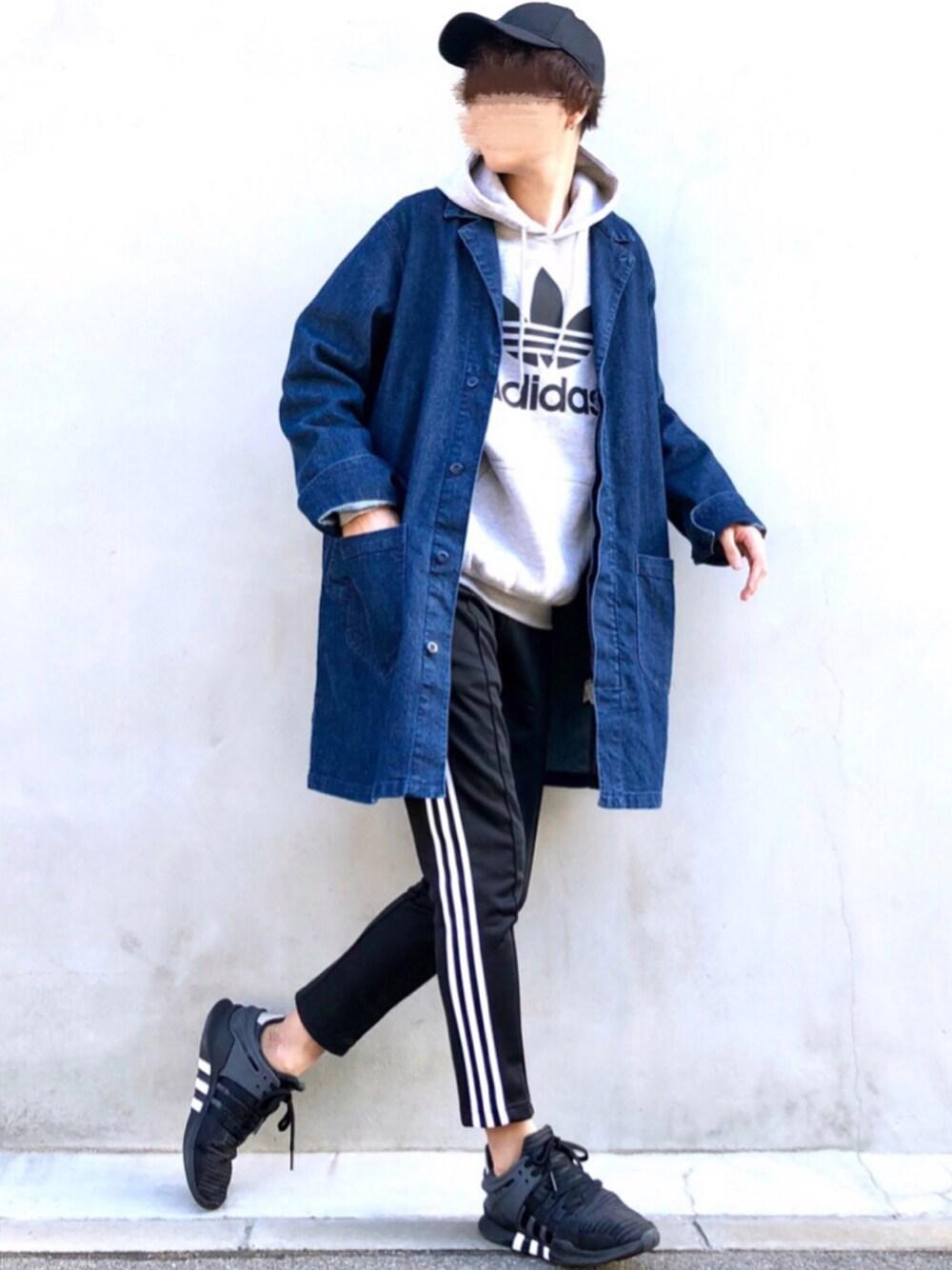 https://wear.jp/mrszk/13558922/