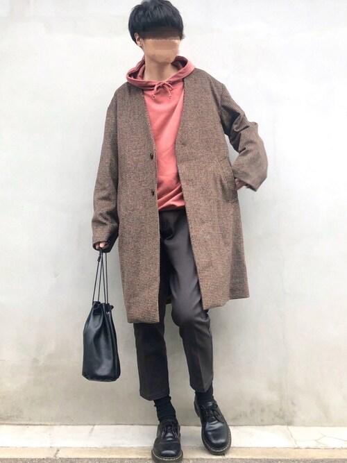 https://wear.jp/mrszk/15587183/