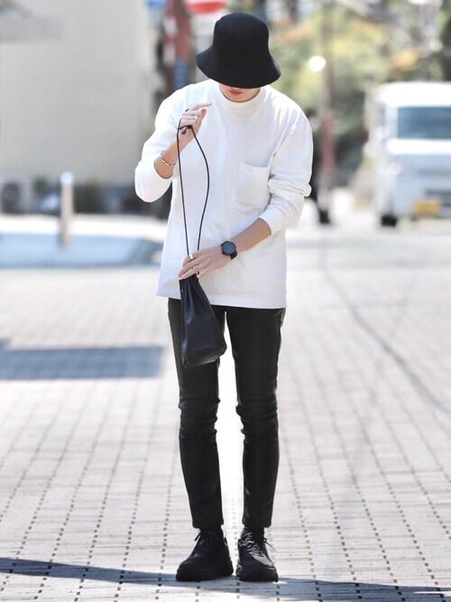 https://wear.jp/mrszk/16683325/