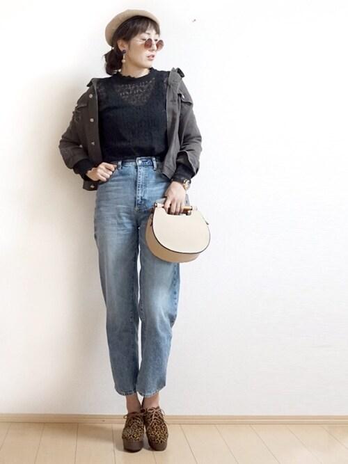 https://wear.jp/tiffee/13116726/