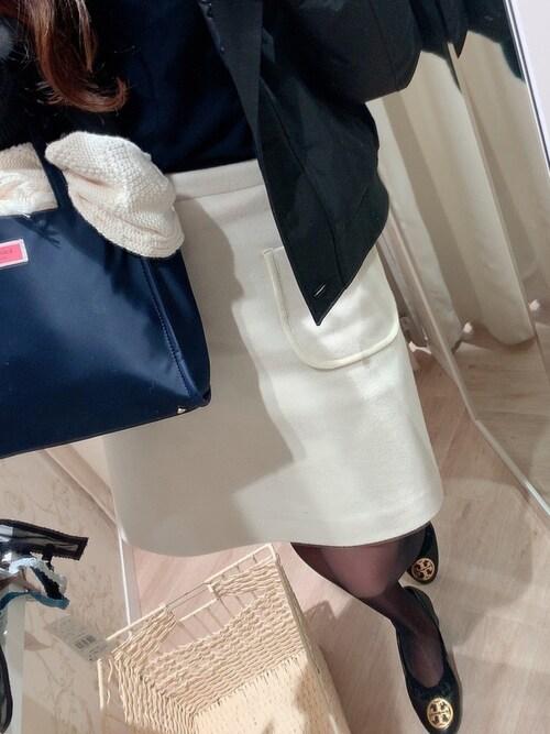https://wear.jp/o18xx/16150816/