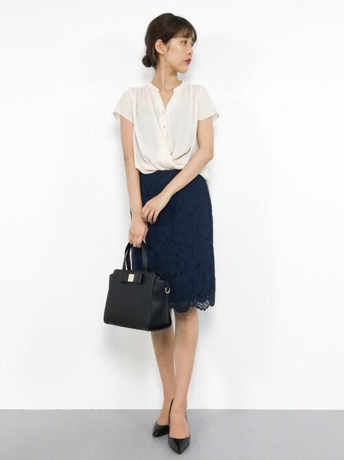 https://wear.jp/wear10021/10459804/