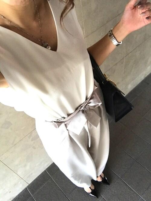 https://wear.jp/0106akari/10472623/