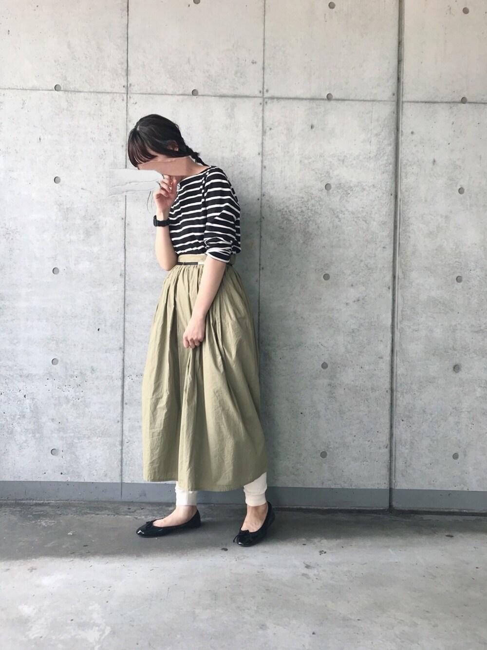 https://wear.jp/tanayu0923/12792511/