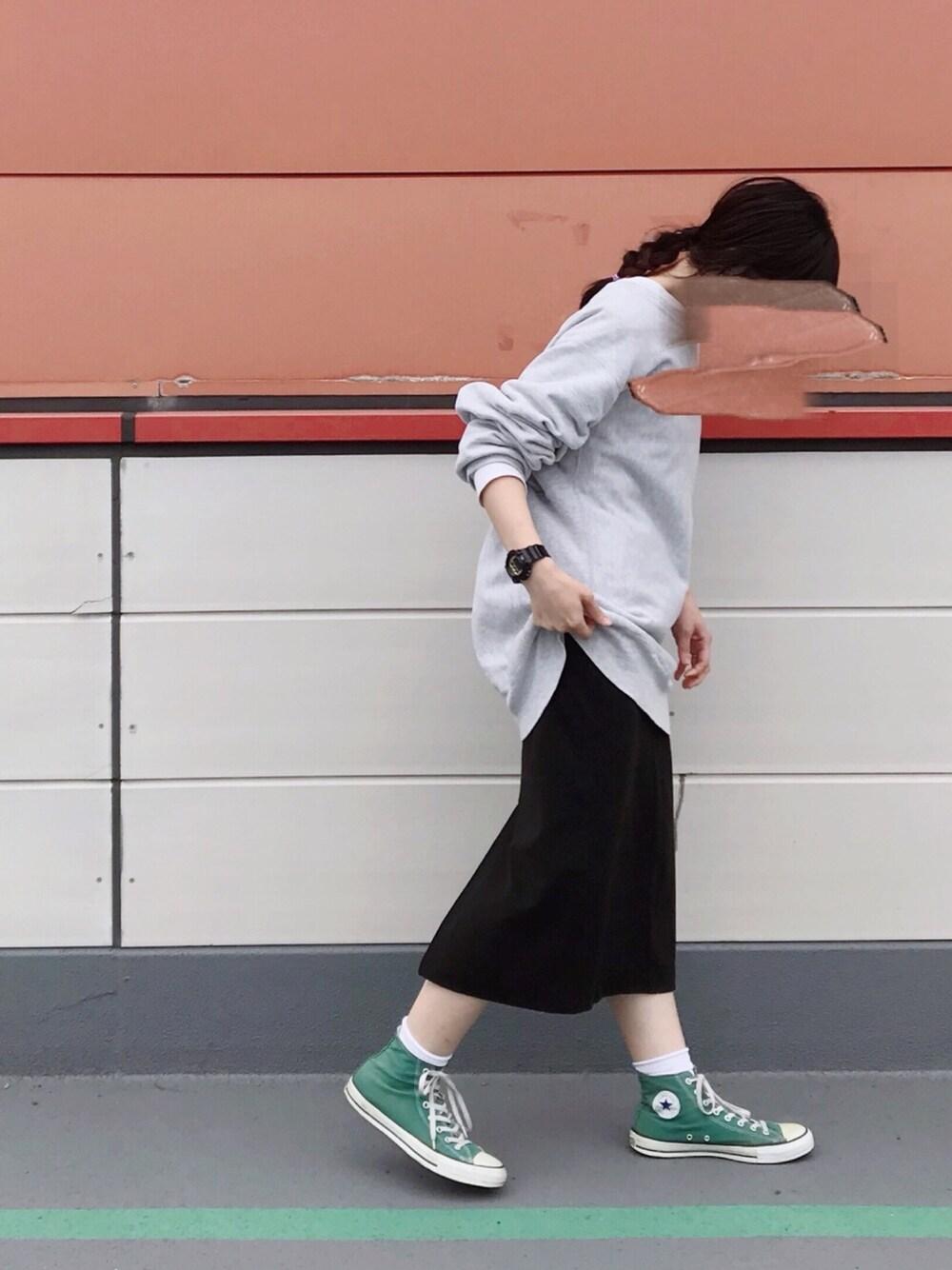 https://wear.jp/tanayu0923/14553634