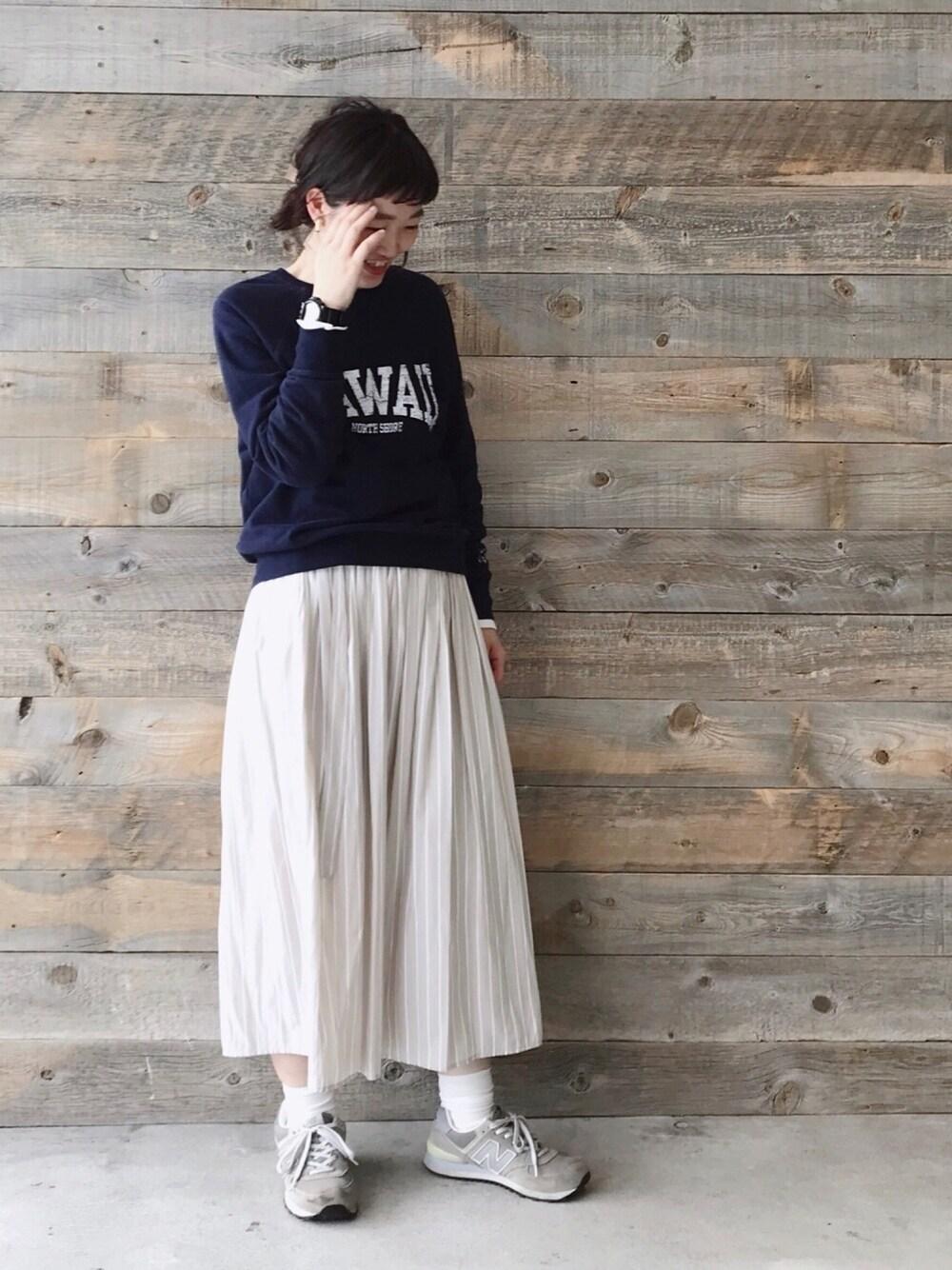 https://wear.jp/tanayu0923/14615814/