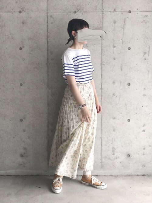 https://wear.jp/tanayu0923/15035319/