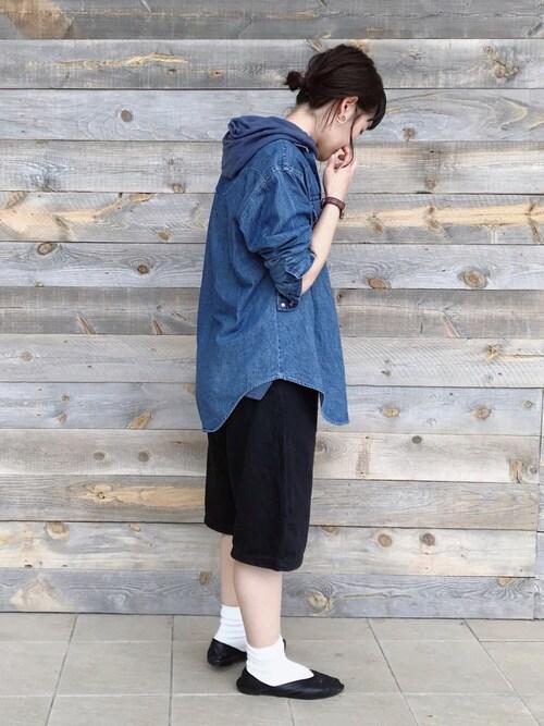https://wear.jp/tanayu0923/15385702/