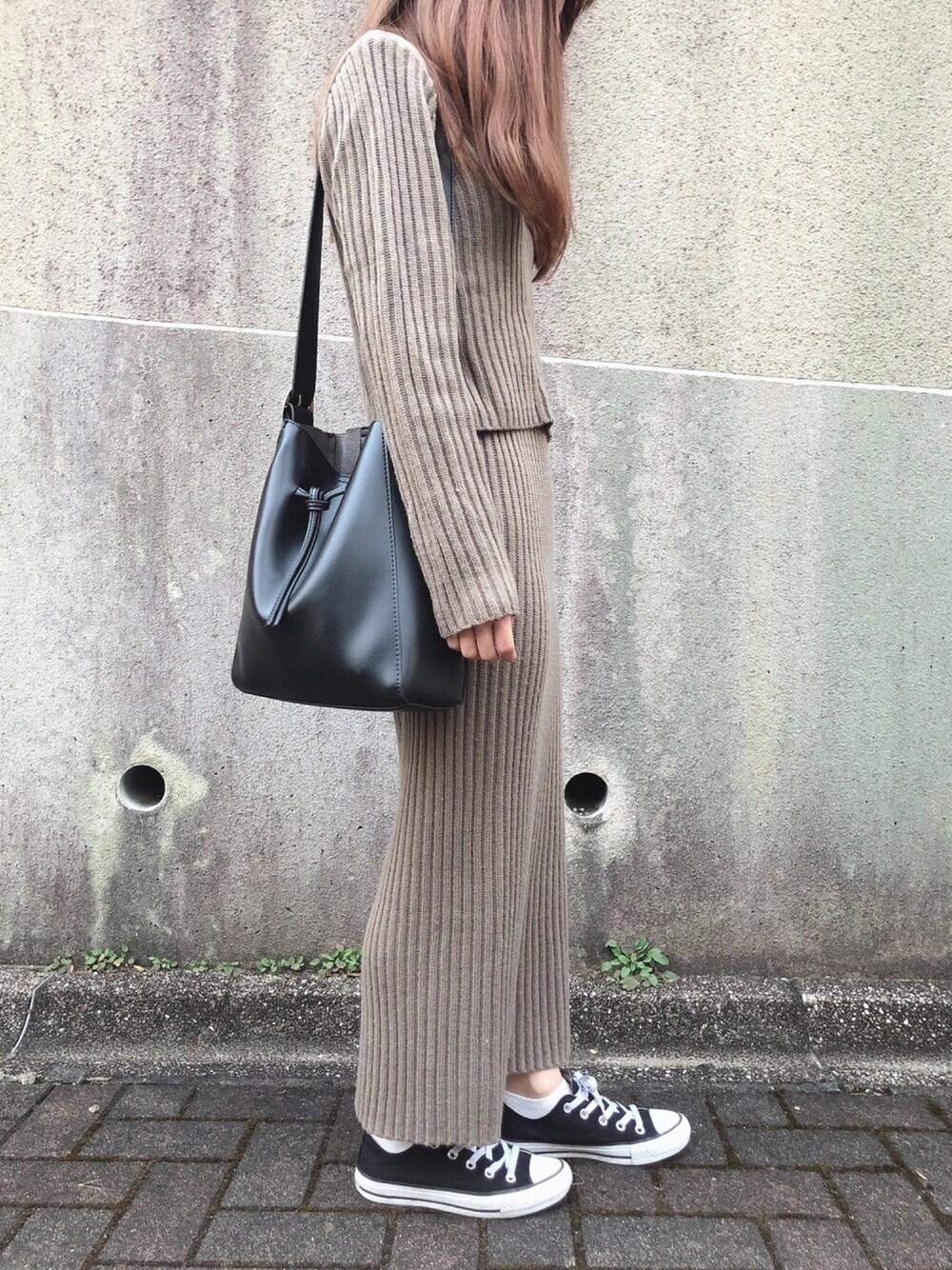 https://wear.jp/chimaru0219/16253101/