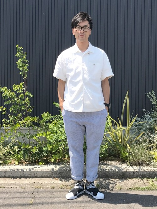 https://wear.jp/miito/10689621/