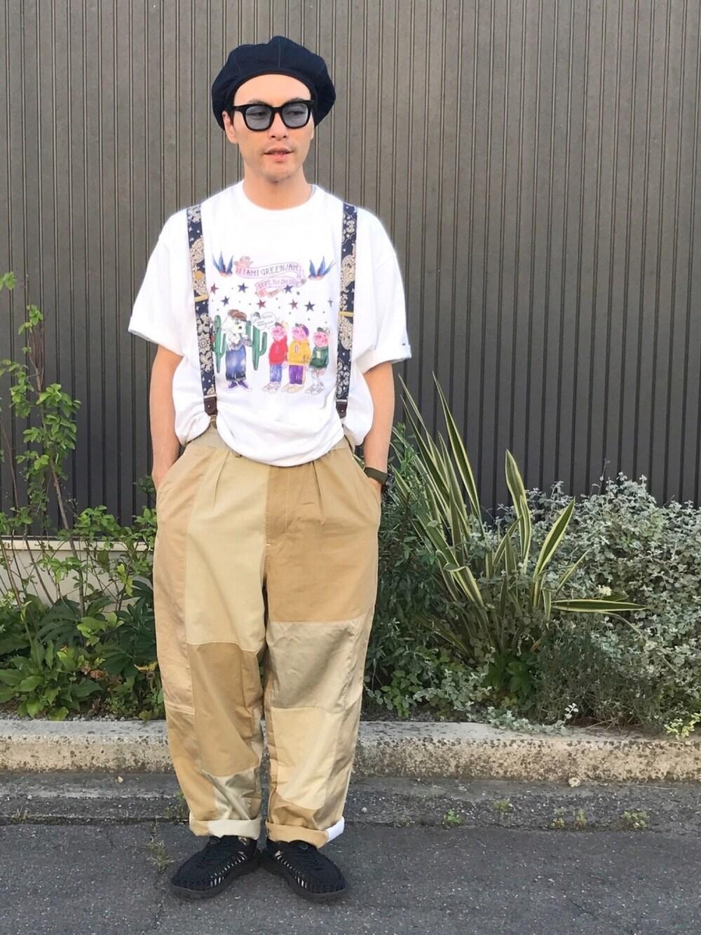 https://wear.jp/miito/13189458/
