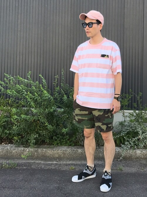 https://wear.jp/miito/15151748/