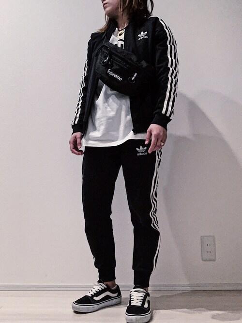 https://wear.jp/itotyy/15825495/
