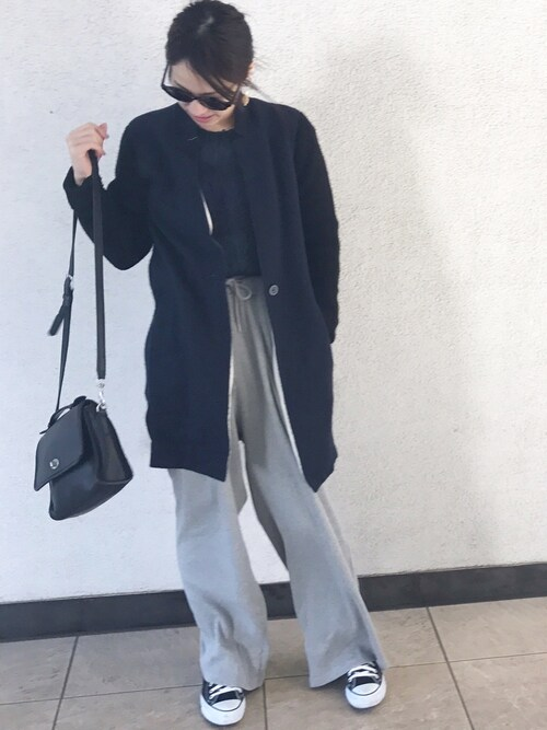 https://wear.jp/ayakohozumi/8897145/
