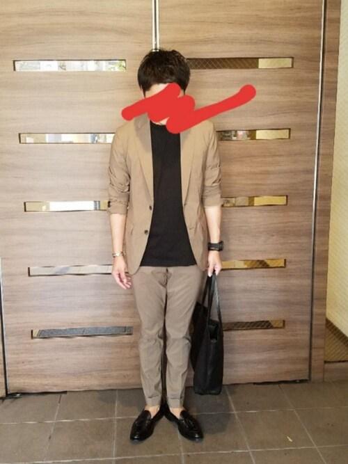 https://wear.jp/k27272727/15012299/