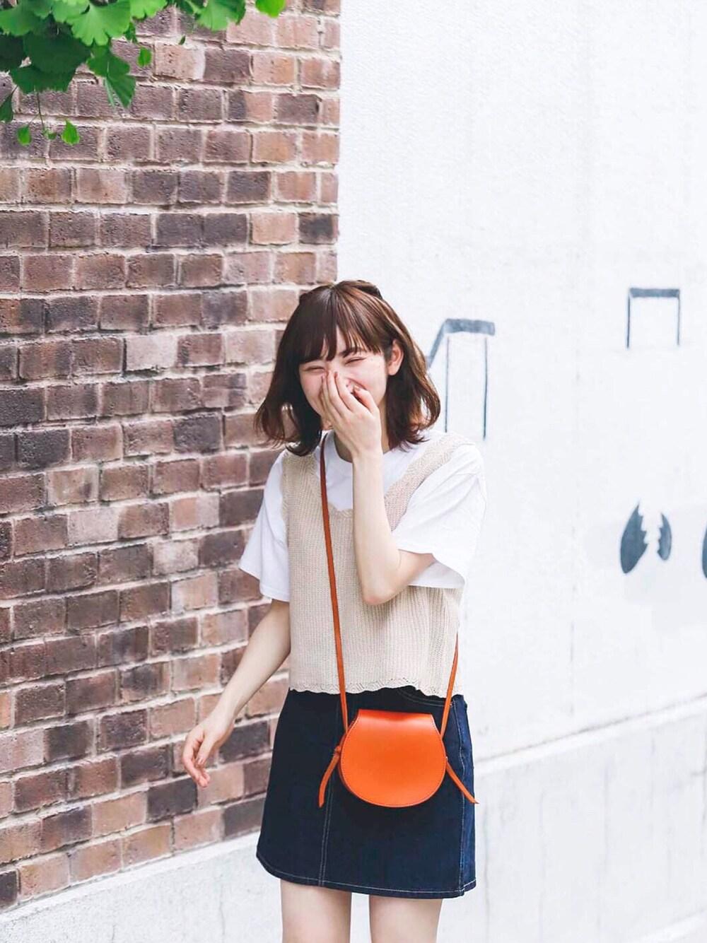 https://wear.jp/miyoshi0511/14891810/