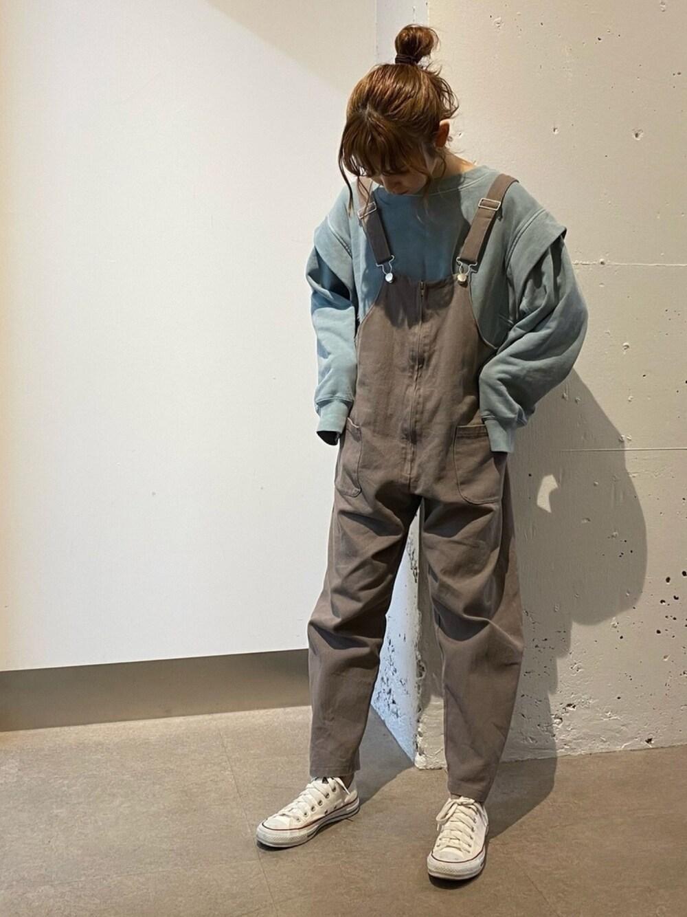 https://wear.jp/miyoshi0511/16246001/