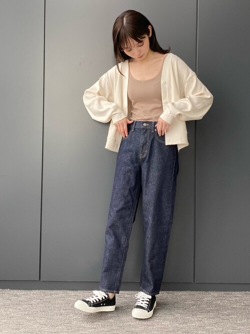 https://wear.jp/miyoshi0511/17276206/
