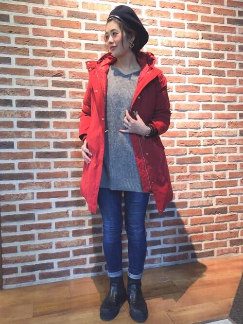 https://wear.jp/tata1983/13722969/
