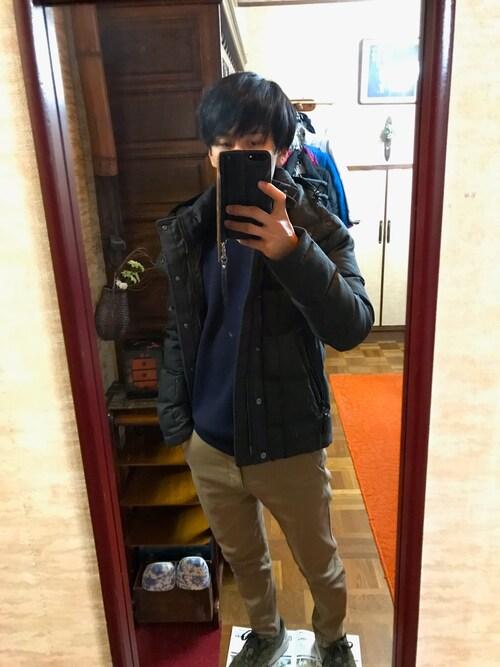 https://wear.jp/showby0330/16065206/