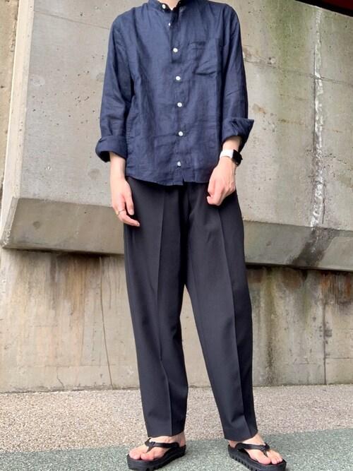 https://wear.jp/saru46/17282908/