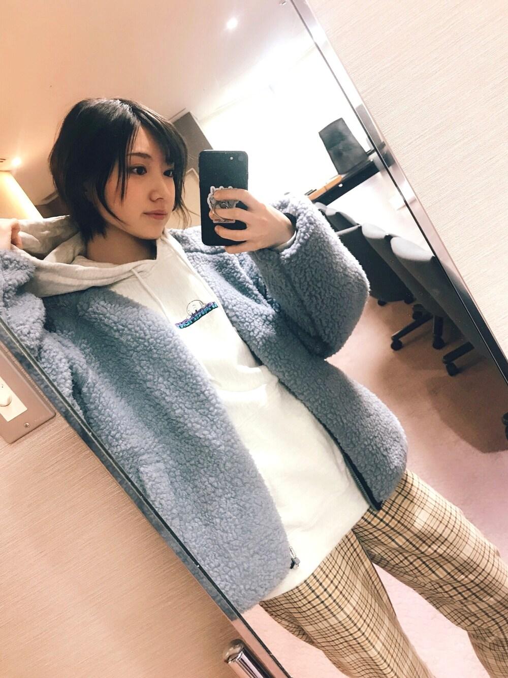 https://wear.jp/yuurimaru/14219431/