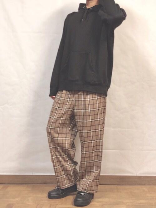 https://wear.jp/fmy03/15536093/
