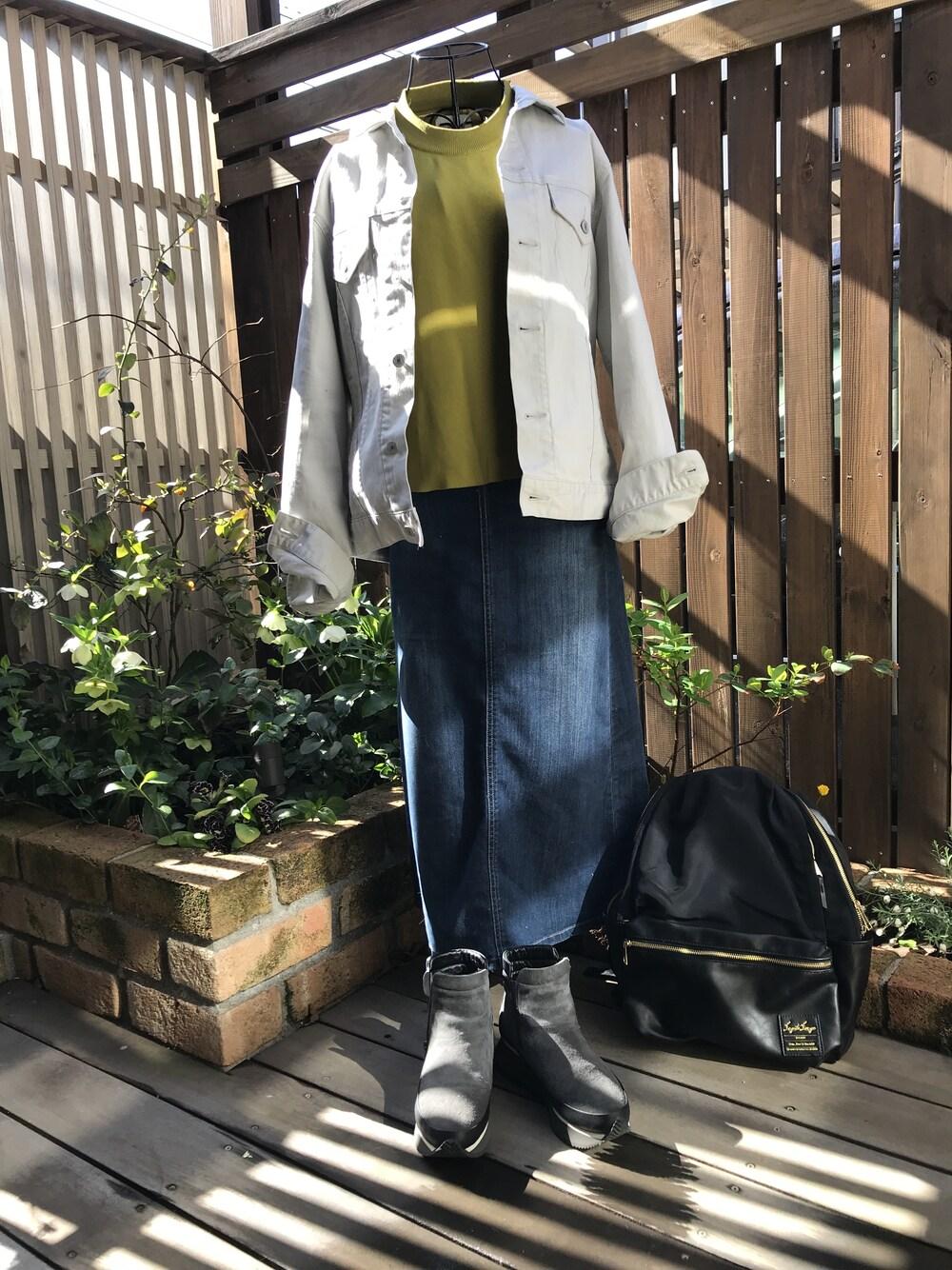 https://wear.jp/showko/14446780/