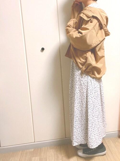 https://wear.jp/punimaru2/16619557/
