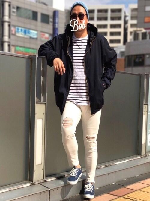 https://wear.jp/whitetea1213/14306967/