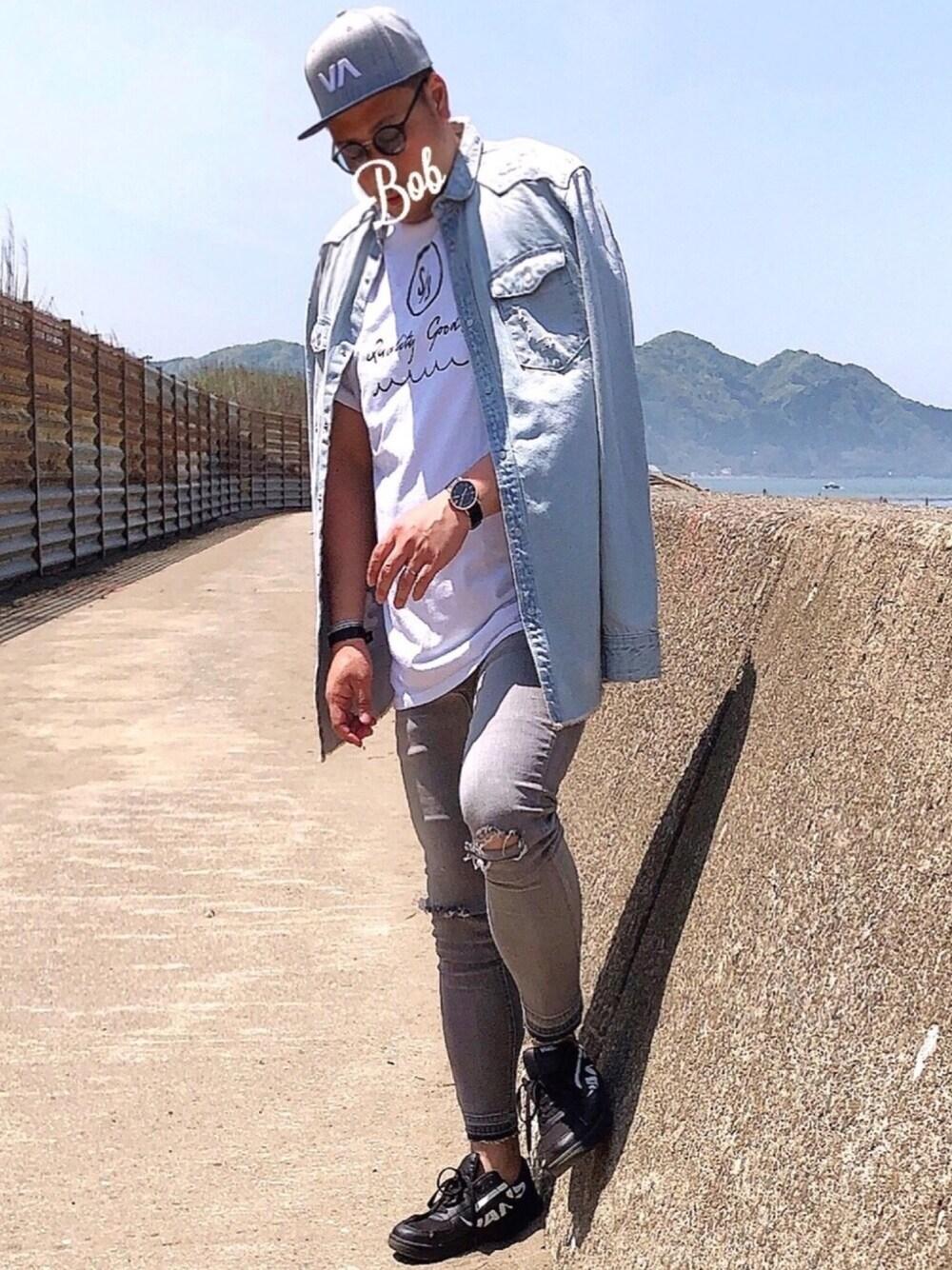 https://wear.jp/whitetea1213/14604111/