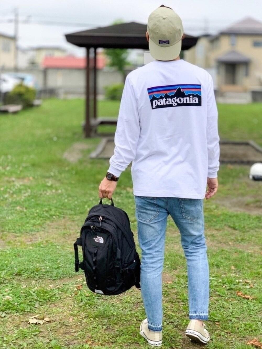 https://wear.jp/ikuyakat60/14931853/