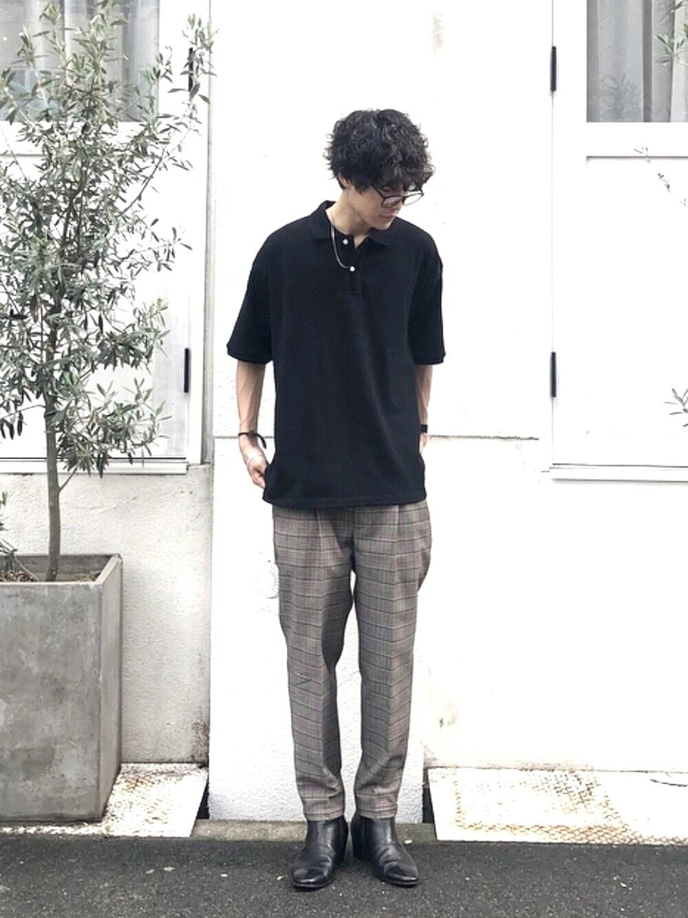 https://wear.jp/masumi1996/14931518/