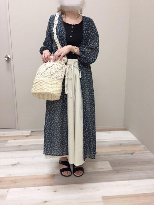 https://wear.jp/zaaakkiiiiii/16682240/