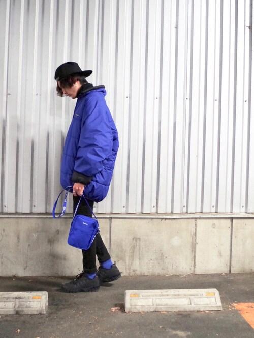 https://wear.jp/ryonchy/11905253/
