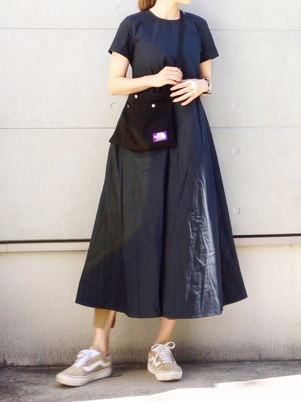 https://wear.jp/netsuu/14629728/