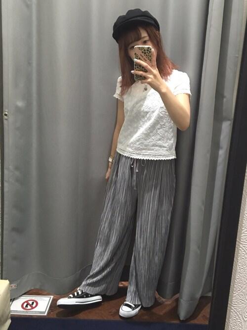 https://wear.jp/24no79/12999099/