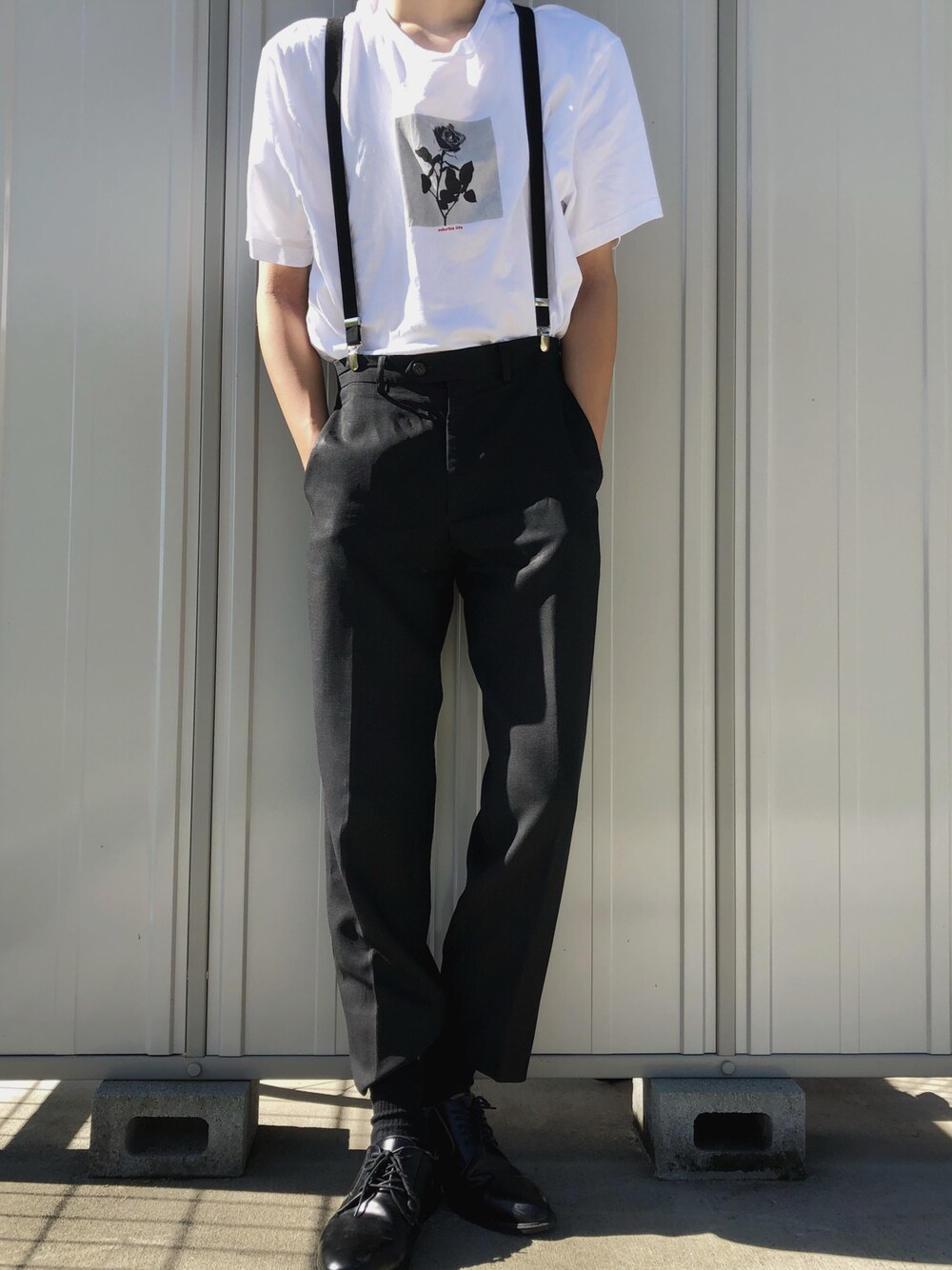 https://wear.jp/wear990624/13268273/
