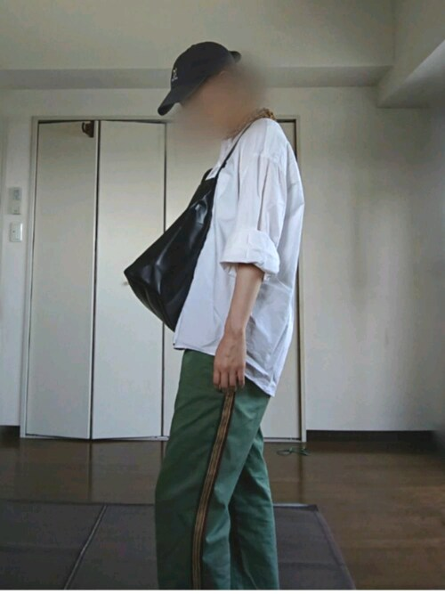 https://wear.jp/mahoo1227/14744463/