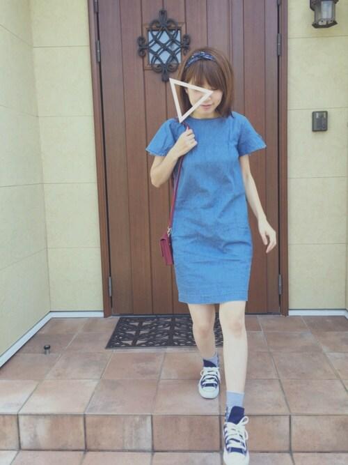 https://wear.jp/maturity/7256761/