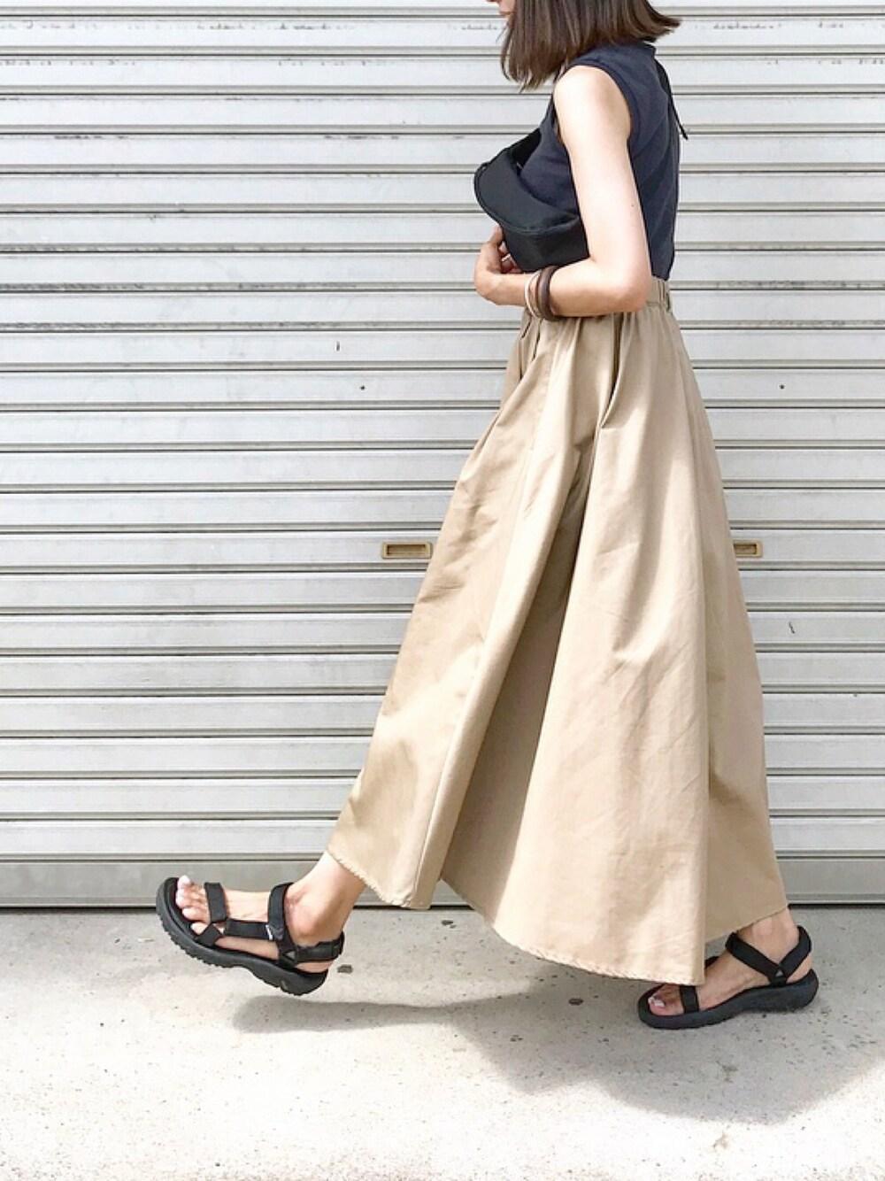 https://wear.jp/taroo/12783335/