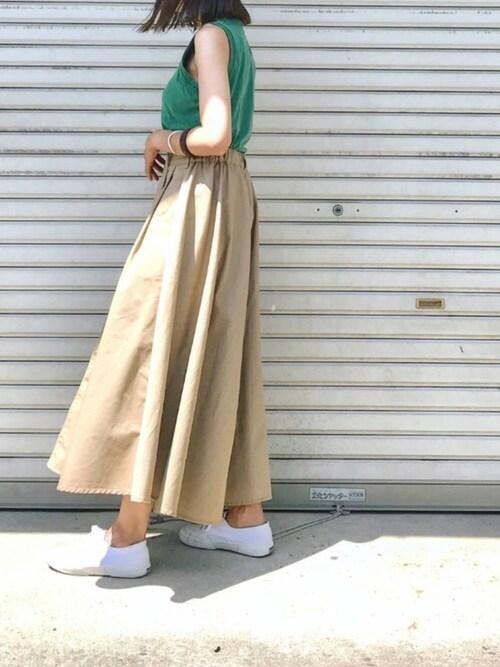 https://wear.jp/taroo/12832091/