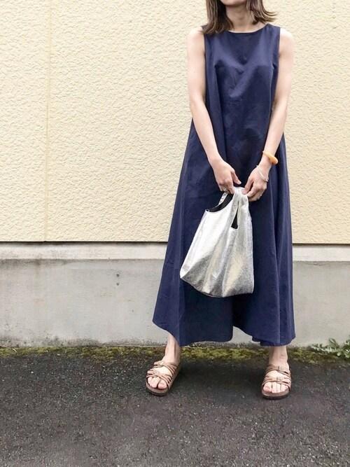 https://wear.jp/taroo/14566011/