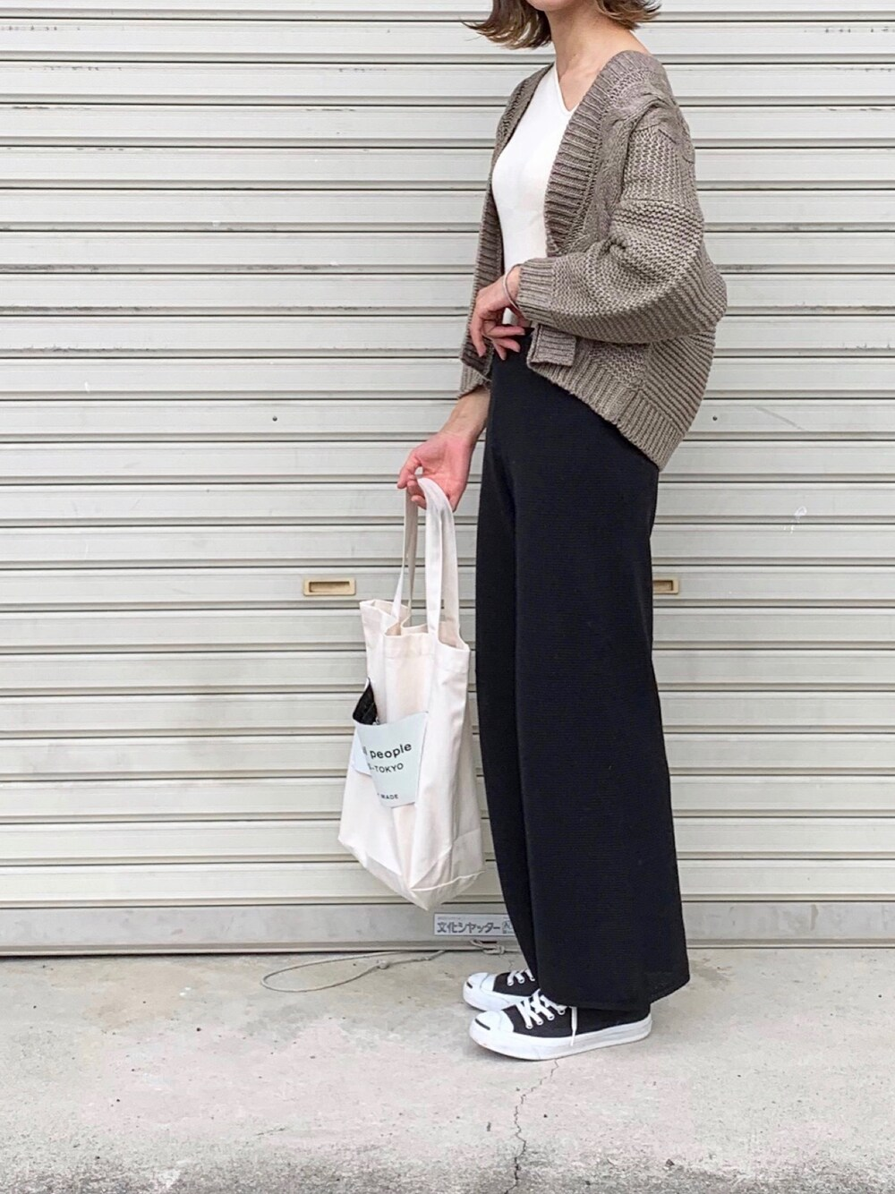 https://wear.jp/taroo/15457707/