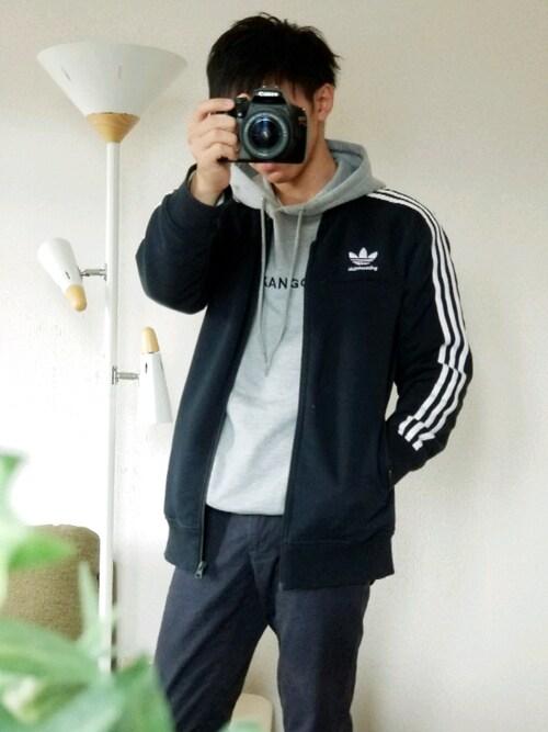 https://wear.jp/kuroto13/13489202/