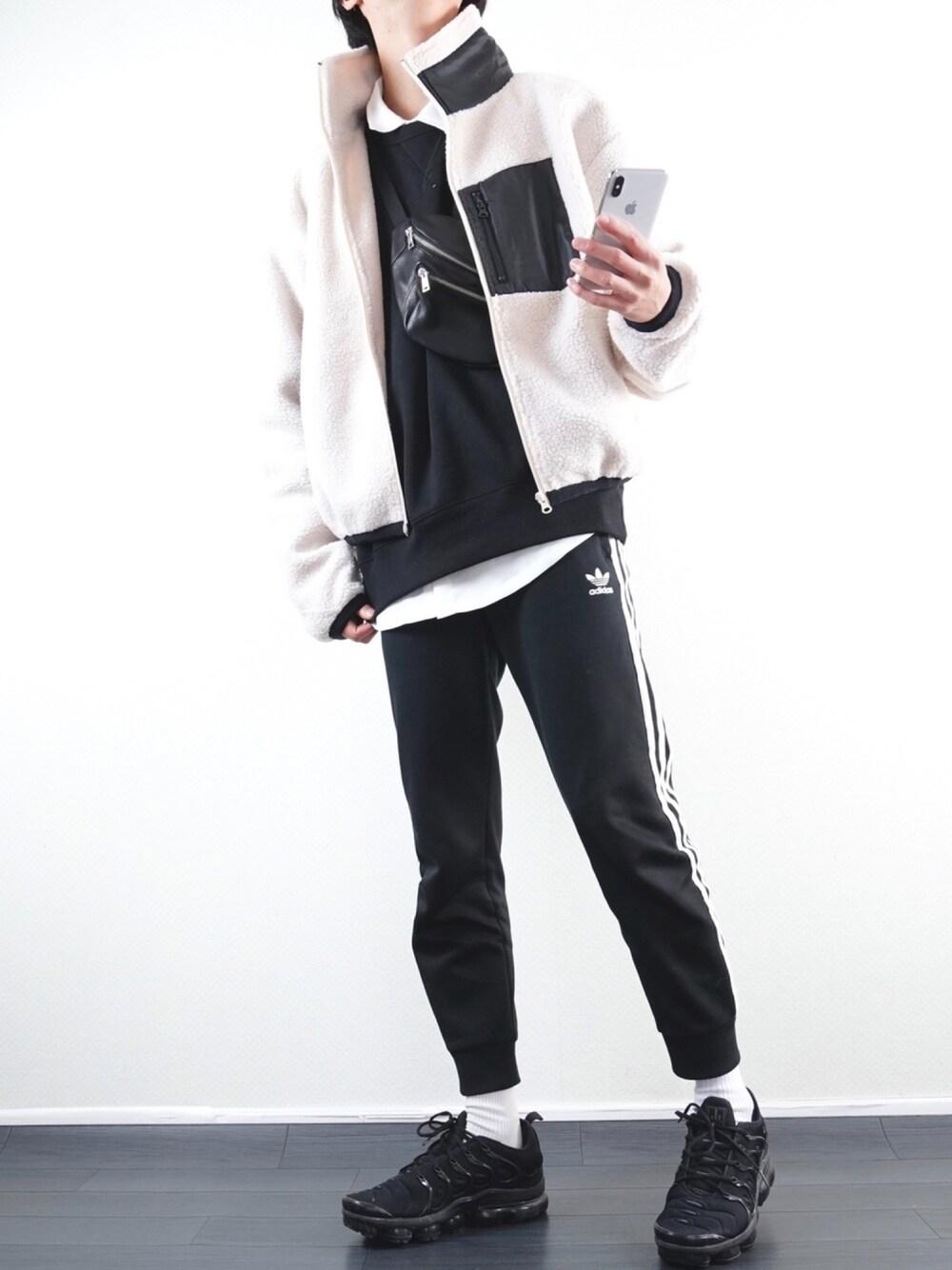 https://wear.jp/bone0923/15893712/