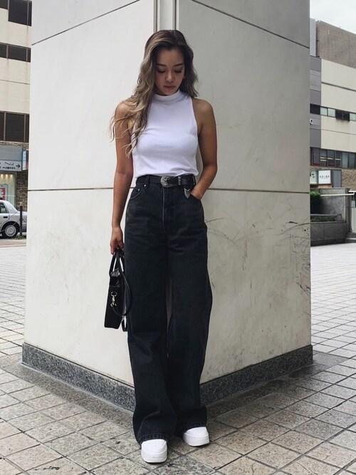 https://wear.jp/rionamiki/17637481/