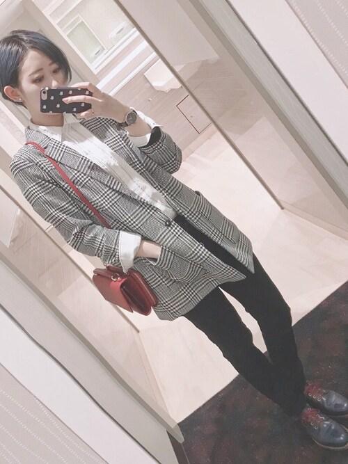 https://wear.jp/n0708/14528802/